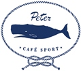 Peter's Cafe Logo